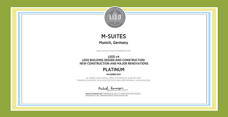 leed-dok-m-suites
